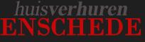 Huis verhuren Enschede Logo